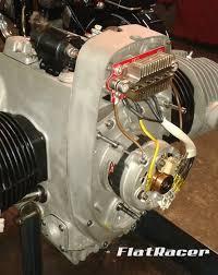 bmw performance flatracer com classic bikes cafe racers parts flatracer bmw r100 mancha negra engine front 450w