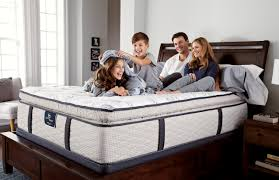mattress king commercial. Serta Mattress King Commercial