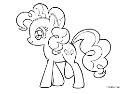 Littlest Pet Shop Coloring Book Coloring Pages Photo Shared By ...