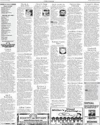 Hutchinson News Newspaper Archives, Aug 4, 2009, p. 7