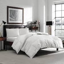 king size down alternative comforter. Unique Comforter PrimaLoft 600 TC Luxury Down Alternative Super King Comforter On Size G