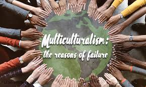 essay on multiculturalism why does this approach fail