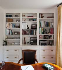 home office storage solutions. brilliant home office storage cabinets furniture custom solutions h