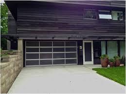 miller garage doors llc best of 19 best aker doors glass or lucite garage doors