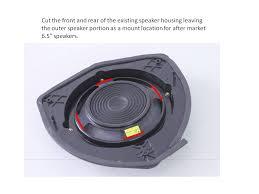 bose door speakers. click image for larger version name: slide1.jpg views: 584 size: 44.8 bose door speakers