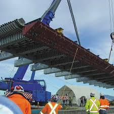 metal expansion joint for bridge construction fuse box mageba metal expansion joint for bridge construction fuse box