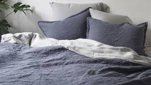 score matteo s eco friendly bedding at slashed s next week racked la