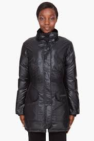 Gallery. Previously sold at  SSENSE · Women s Canada Goose Trillium