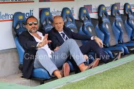 L'Inter ha scelto Gardini come nuovo direttore generale