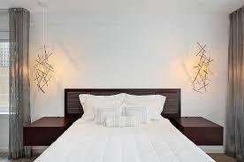 bedroom pendant lights. Chic Bedroom Pendant Lights R