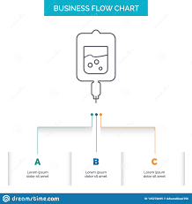 Human Blood Flow Chart Blood Test Sugar Test Samples Business Flow Chart Design