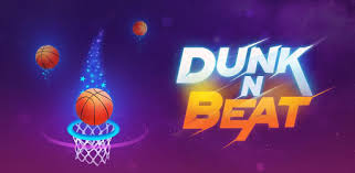 <b>Dunk</b> n Beat - Apps on Google Play