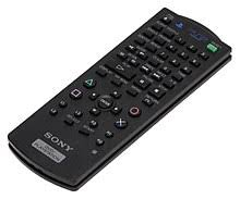 playstation 2 accessories ps2 dvd remote control