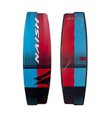 Naish Harness Size Chart Naish Switch 2020 Kiteboard Kiteworldshop Com