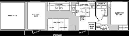 raptor 3018 wiring diagram wiring diagrams and schematics 2008 keystone raptor 3600rl longmont co keystone raptor wiring diagram
