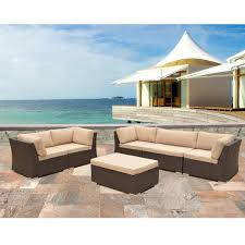 North Cape Outdoor Wicker Furniture  Porch And PatioCape May Outdoor Furniture