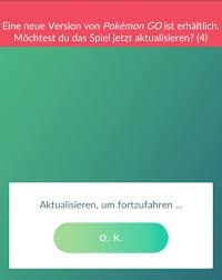 Gelöst: Pokemon Go hängt sich immer auf – Seite 4 - Samsung Community