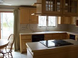18 Gracewood Rd Stoneham Ma Massachusetts Real Estate Recently
