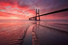 chrome os wallpapers. Wonderful Chrome Vasco Da Gama Bridge And Chrome Os Wallpapers R