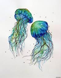 эскизы тату медуза клуб татуировки фото тату значения эскизы