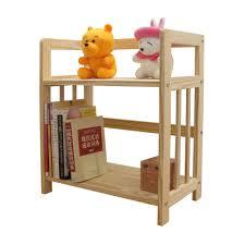 Toy Storage Living Room Online Get Cheap Toy Storage Furniture Living Room Aliexpresscom