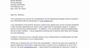 Upload Your Resume To Indeed Limited Indeed Resume Upload Resume Design