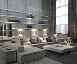 full size of gray couch living room decorating ideas and brown decor with grey walls outstanding