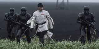 Bildergebnis für star wars rogue one