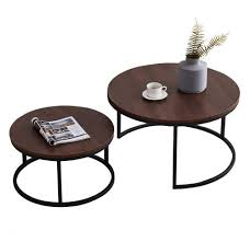 stunning coffee tables for living room