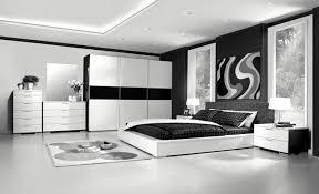 Mens Bedroom Colors Design736564 Paint Colors For Mens Bedrooms 17 Best Ideas