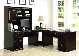 corner office table. Mini Office Table Home Desk Corner Desks For Computer . N