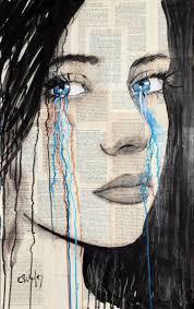 Whirlpool of emotion Painting   Emotional art, A level art sketchbook, Art