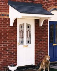 decoration front door canopy design professional home interior design dejan regarding front door canopy ideas