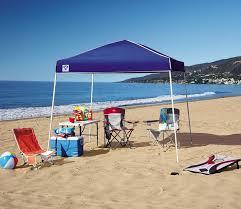 diy beach shade ideas clublilobal com