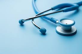 healthcare assistant jobs no experience required how to become a medical sales rep even if you have no