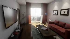 design living room furniture. Full Size Of Living Room:incredible Mandir Designs Room Pooja In Apartments Design Furniture S