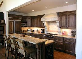 Western Kitchen Ideas Interesting Design Ideas