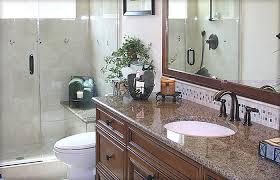 bathroom remodel bay area. Adbi Bathroom Remodeling Bay Area Dublin Ca Vanity Accessories Remodel