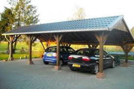 Google Image Result For Http4bpblogspotcomUZpXMbspmjU Attached Carport Designs