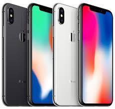Face Apple Chip Talks Greg And X 's Display Id Joswiak Iphone A11 OYOrawq