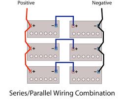 solar batteries solar batteries parallel or series images of solar batteries parallel or series