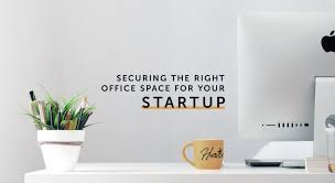 office space cover. Securing The Right Office Space For Your Startup: DOs, DON\u0027Ts, And  Strategies Success Office Space Cover