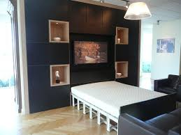 murphy beds london ontario murphy beds wall beds in london