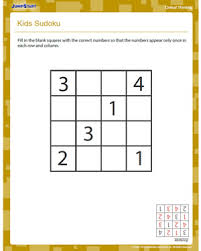 Free Worksheets     th Grade Critical Thinking Worksheets   Free     Cool Math Games