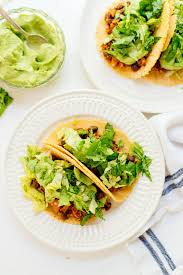 Light And Refreshing Dinner Ideas 18 Light Summer Dinner Recipes Cookie And Kate