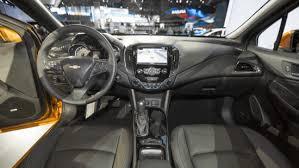 2018 chevrolet cruze hatchback. simple 2018 2018 chevrolet cruze hatchback interior for chevrolet cruze hatchback