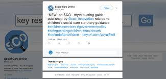 Bodies Top Guide Child 's Social Government Welfare Riddled Care – AZ1SZrqEwv