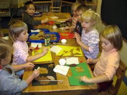 Развитие ребенка от до лет Образовательный центр Наследники Развитие ребенка от 4 до 6 лет
