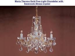good swarovski strass crystal chandelier parts 6 bel air lighting crystal chandelier