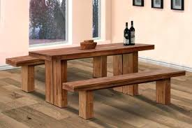 extension dining table plans woodworking. full image for medium size of dining farmhouse table plans extension slides diy woodworking o